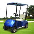 Neupreis Angebot Eine Person Golfwagen (DG-C1)