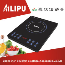 2016 New Design Best Selling Induction Cooker