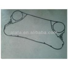 АПВ J060 связанных с прокладкой для теплообменника материал VITON Нитрильный каучук EPDM