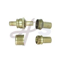 brass hose fitting