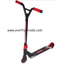 Scooter Stunt Professionnel avec En 14619 Certification (Yvs-006