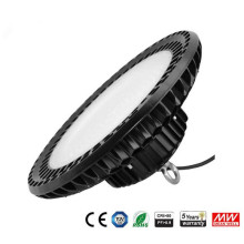 Fábrica Atacado LED High Bay Light 80W100W120W150W UFO Ce RoHS