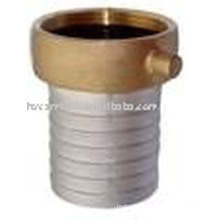 Suction Hose Couplings Female set