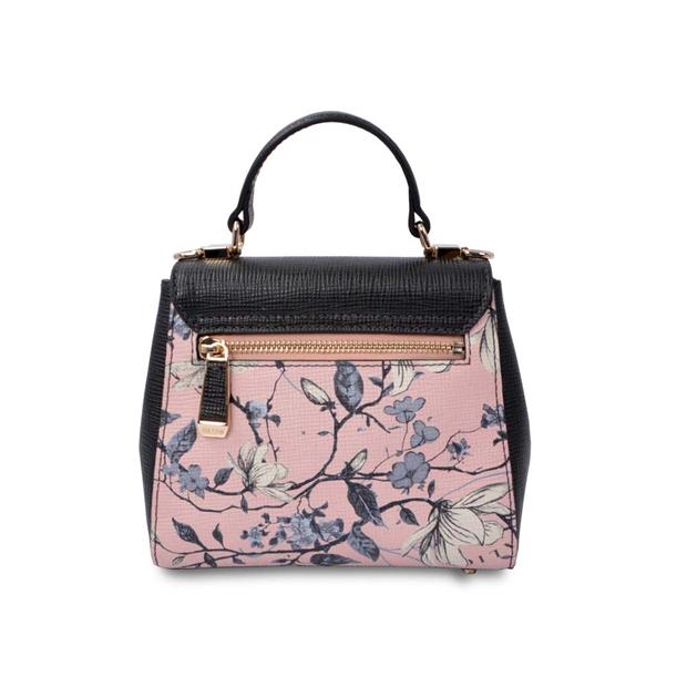 hot selling women scarf shoulder bag high capacity leather tote bag