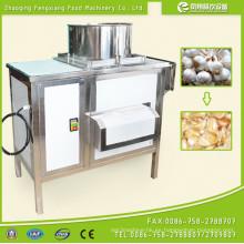 Máquina de separación del ajo / máquina de fractura del ajo / máquina de fractura del ajo