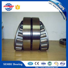 Cost-Effective Precision Bearing Tapered Roller Bearing (30212)