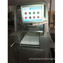 Brine Injector/Bone and Meat Saline Injector Machine