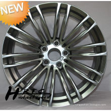 New!2014 new silver Wheels for BMW
