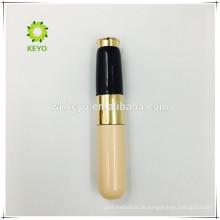 benutzerdefinierte Lipgloss Container spezielle Lipgloss Verpackung leere flüssige Lippenstift Container