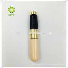 пользовательские блеск для губ контейнеров специальный блеск для губ упаковка пустой контейнер для жидкости помада