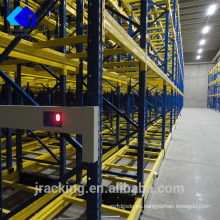 Jracking Economizing Optimizing Wire Spool Storage Rack