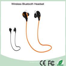 Moda deportiva con audífonos Bluetooth para música de estudio (BT-G6)