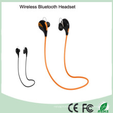 Fashion Sport Running in Ear Studio Music Bluetooth Headphone (BT-G6)