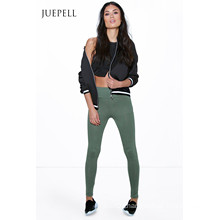 High Waist Women Leggings