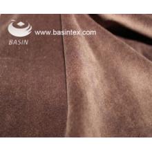 Super tecido de malha de confecção de malhas (BS2103)
