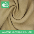 microfiber suede upholstery fabrc for sofa