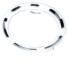 услуги по обработке алюминиевых деталей с чпу