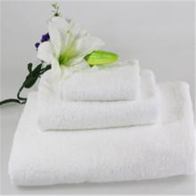 Luxury Large Microfibre Towel Bath