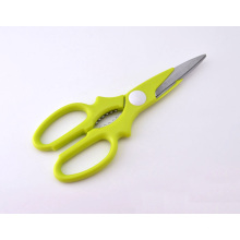 "9.0"" Household and Kitchen Scissors"