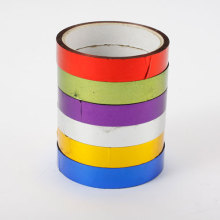 Colored Duct Tape Set