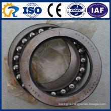 Higher accuracy trust ball bearings BD1B 351894