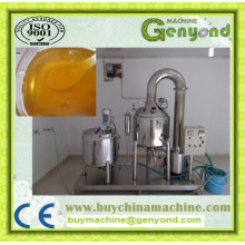 Honey Processing Machine Honey Extraction Machine