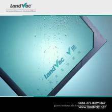 Landvac Professional High Quality lärmarmes Vakuum Isolierglas Preise