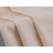 Tissu pongé polyester 300T 144F