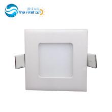 Ultra dünn heißesten Verkauf LED-Panel Licht