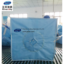 FIBC bags for sugar
