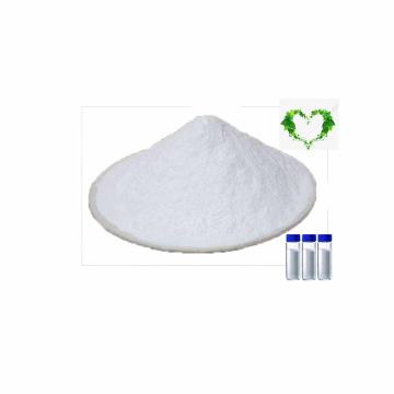 Apixaban CAS 503612-47-3 Apixaban Dosage