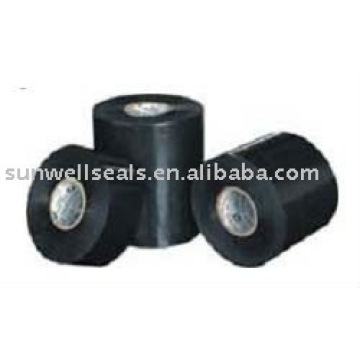 High quality Anti-rot Rubber tape manufacturer