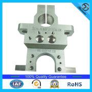 OEM Not-Standard CNC Machining Parts for Aluminum