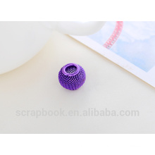 christmas ornaments decorations home and garden new products 2016 Beads Seed Beads With Hole Used