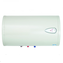 Enamel tank electric water heater instant