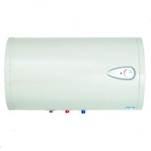 1500W/2000W low power 50Liter horizontal hot water heater