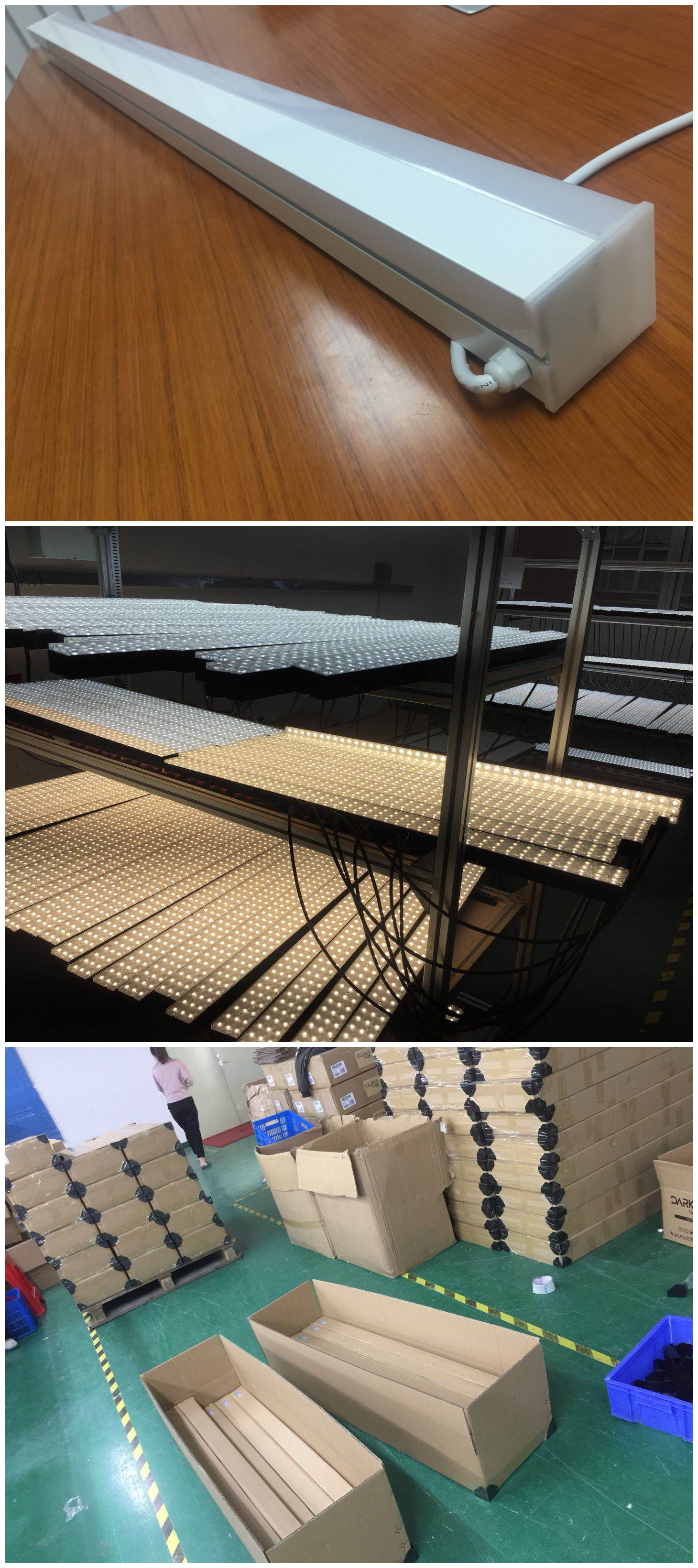 Linear Lighting Led 20w