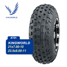 Wholesale China Cheap 21X7-10 ATV Tires