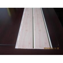 (AF-36) Панель стены PVC