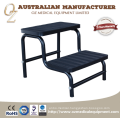 Steel Tube Bathroom Safety Foot Step Stool Bathroom Disabled Toilet Shower Seat Bench Bath Safety Chair Foot Stool Steel Tube Bathroom Safety Foot Step Stool Bathroom Disabled Toilet Shower Seat Bench Bath Safety Chair Foot Stool