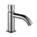 Self Closed Time Delay and Time Lapse Water Saving Faucet (JN41119)