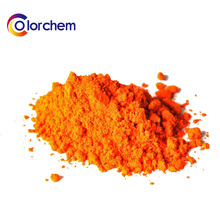 Manufacture of Acid Yellow N