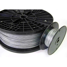 China Manufacturer Export High Quality Titanium Wire
