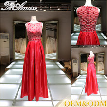 Alibaba China Applique Ladies women Bridesmaid wedding dress