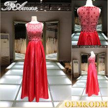 Alibaba Китай женщины дамы аппликация платье невесты свадебное платье