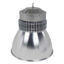Hohe Qualität Osram5630 150W High Bay Light IP33