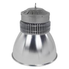 Alta luz industrial de la bahía de 200W LED con 5 años de garantía
