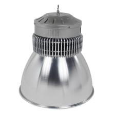 200W LED Industrial High Bay Light mit 5 Jahren Garantie