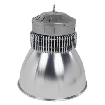 Luz industrial de la bahía de 200W LED con 5 años de garantía