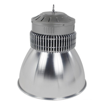 200W LED Industrial High Bay Light with 5 Years Warranty